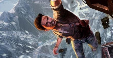 PlayStation 4: así puedes conseguir 3 juegos de <em>Uncharted</em> gratis