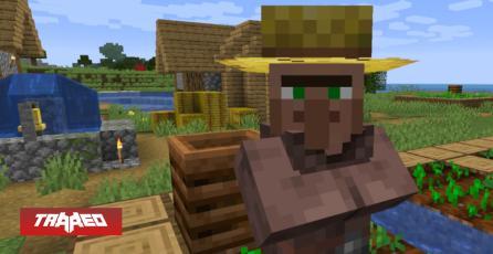 Minecraft con RTX beta se puede jugar en GPU Nvidia este jueves
