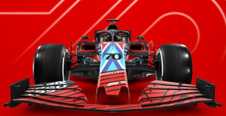 ¡Ve calentando motores! Anuncian <em>F1 2020 </em>para PC y consolas