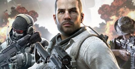 <em>Call of Duty: Mobile</em>: varios mapas y modos de juego están en camino al título