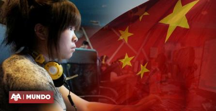 Gobierno chino prohibiría a Gamers conectarse con jugadores extranjeros
