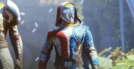 <em>Destiny 2</em>: demuestra que tu clase es la mejor en los Juegos de los Guardianes
