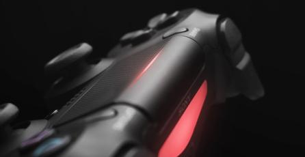 REPORTE: Sony rebajará el PS4 para amortiguar el estreno limitado de PS5