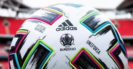<em>eFootball PES 2020</em>: retrasan indefinidamente el DLC de la EURO 2020