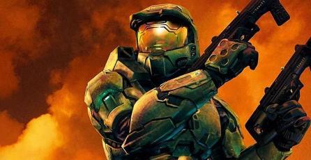 ¡Hoy inician las pruebas de <em>Halo 2</em> para PC!