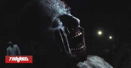 """China prohibirá juegos que representen a """"Plagas, Epidemias o Zombies"""""""