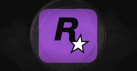 Así de tenso fue el primer encuentro entre Rockstar San Diego y Miyamoto