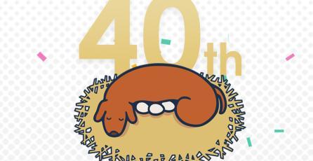 Shigeru Miyamoto y más desarrolladores celebran los 40 años de HAL Laboratory