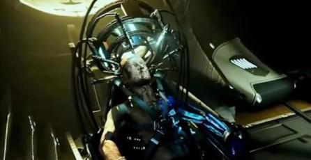 ¿<em>System Shock 3</em> sigue con vida? Publicación hace pensar a los fans