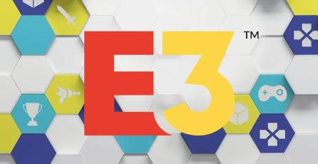 REPORTE: algunos anuncios planeados para E3 2020 se harán antes