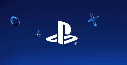 Usuario recibe regalo sorpresa de Sony por espera en la reparación de su PS4