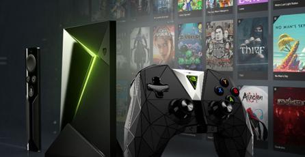 GeForce Now dice adiós a los juegos de Xbox Game Studios
