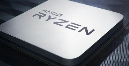 AMD revela sus nuevos procesadores de gama baja, Ryzen 3 3100 y 3300X
