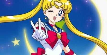 Episodios clásicos de <em>Sailor Moon</em> se podrán ver de forma gratis y legal online