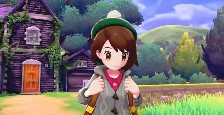 Game Freak, estudio de <em>Pokémon</em>, confirma su primer caso de COVID-19