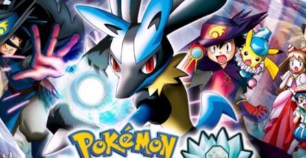 Fallece Kumiko Okae, actriz que participó en películas de <em>Pokémon</em> y Studio Ghibli