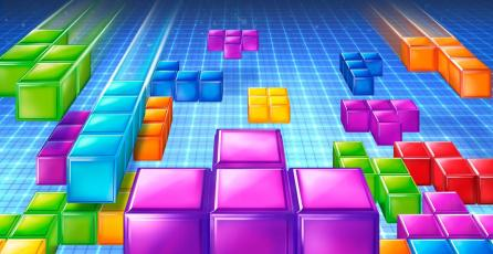 Quédate en casa: <em>Tetris</em>, un clásico que nunca pasa de moda