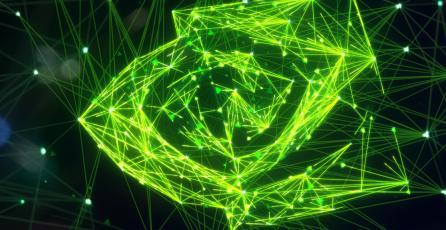 Esta tecnología de Nvidia mejorará la comunicación en línea mientras juegas