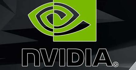 NVIDIA no despedirá a nadie por pandemia de COVID-19 y aumentará sueldos