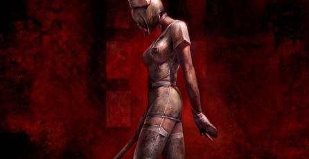 Informante sugiere que el nuevo <em>Silent Hill</em> será revelado muy pronto
