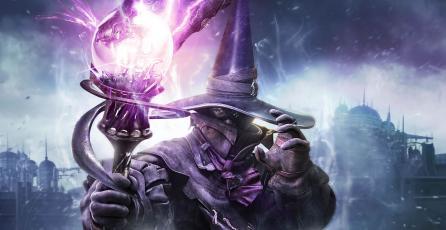 Pronto será más fácil avanzar en la primera parte de <em>Final Fantasy XIV</em>