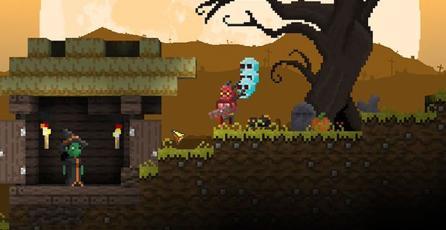 Xbox Game Pass: el nuevo juego del creador de <em>Diablo</em> llegará al servicio