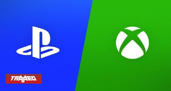 Según creadores de Hellpoint, diferencia de Teraflops entre PS5 y Xbox Series X no sería importante
