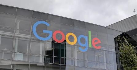 Google quiere simplificar el desarrollo de videojuegos con Project Chimera
