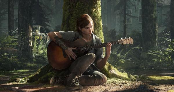 ¡<em>The Last of Us: Part II</em> ya tiene nueva fecha de lanzamiento!