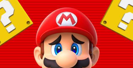 Nintendo cerrará la eShop de Wii U y 3DS en varios países de América Latina