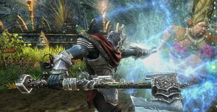 Games With Gold mayo: descarga gratis estos 4 juegos para jugar en Xbox One
