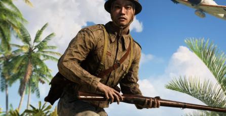 ¡Habrá un nuevo juego de <em>Battlefield</em> y ya sabemos en qué año llegará!