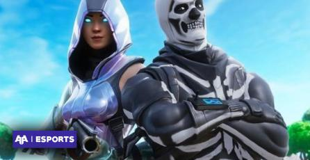 Estos son los finalistas del Movistar Online Super Series de Fortnite