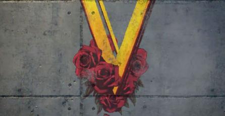 Conoce a Valentino's, la pandilla latina de <em>Cyberpunk 2077</em>