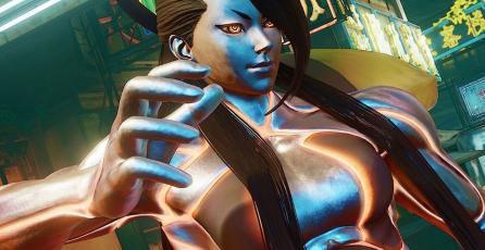 Por coronavirus, Capcom retrasa varias mejoras para <em>Street Fighter V</em>