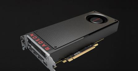 AMD asegura que sus nuevos procesadores Zen 3 no se retrasarán