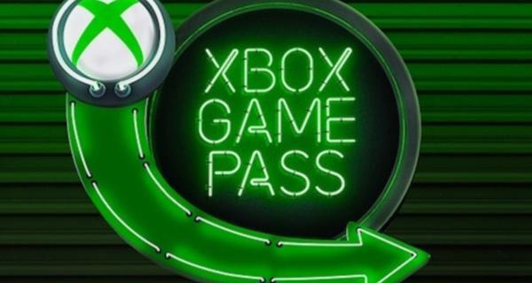 Microsoft revela la cantidad de usuarios que tiene Xbox Game Pass