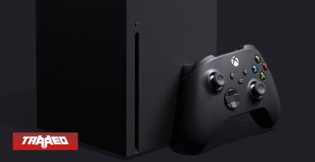 Xbox Series X presentará sus primeros juegos el 7 de mayo con gameplays incluidos