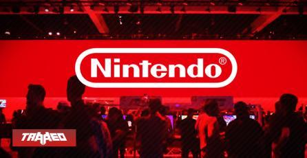 Nintendo Direct en Junio es mentira: No habrá ningún evento para reemplazar E3