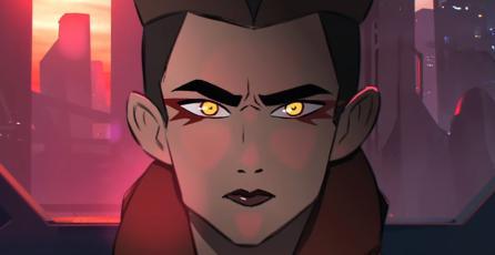 ¡<em>Apex Legends</em> presenta a Loba, el nuevo personaje que llegará en la Temporada 5!