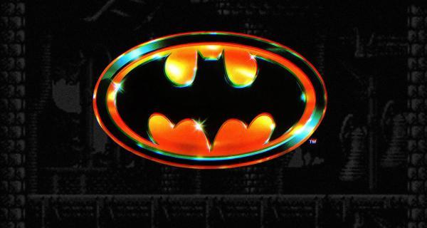 #ViernesRetro: <em>Batman - The Video Game</em>