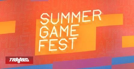 E3 será reemplazado por Summer Game Fest, que durará desde mayo hasta agosto