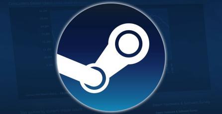 Una importante herramienta de Steam dejará de recibir soporte en Mac