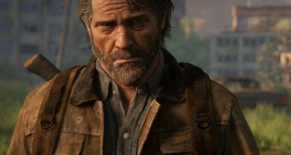 REPORTE: hackers fueron responsables de filtrar <em>The Last of Us: Part II</em>