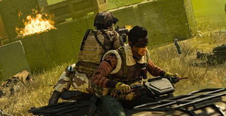 <em>Call of Duty: Warzone</em>: un esperado modo por fin llegará al Battle Royale