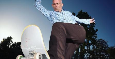 La serie <em>Skate</em> podría volver, pero no como esperamos