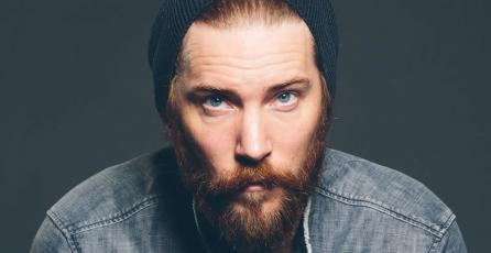 Troy Baker piensa que la serie <em>The Last of Us</em> de HBO cautivará al público