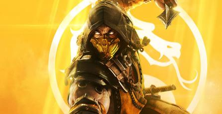 NetherRealm anunciará mañana una sorpresa para <em>Mortal Kombat 11</em>