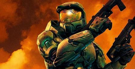 ¡<em>Halo 2: Anniversary</em> ya tiene fecha de llegada a PC!