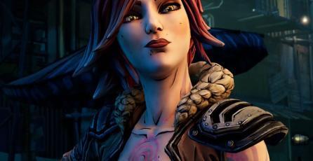 <em>Borderlands</em>: actriz de <em>El Señor de los Anillos</em> podría ser Lilith en la película